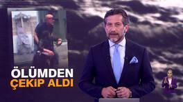 Kanal D Ana Haber - 18.06.2020