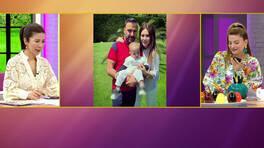 Alişan ikinci kez baba oluyor! - ÖZEL HABER