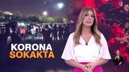 Kanal D Haber Hafta Sonu - 21.06.2020