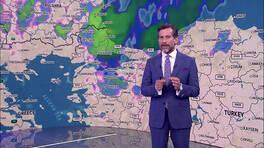 Kanal D Ana Haber - 23.06.2020