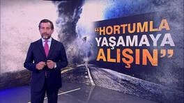 Kanal D Ana Haber - 24.06.2020