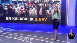 Kanal D Haber Hafta Sonu - 27.06.2020