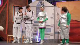 Uzay X