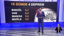 Kanal D Ana Haber - 29.06.2020