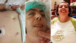 Son dakika: Engelli kadına işkence iddiası | Video