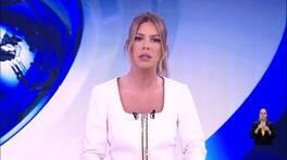 Kanal D Haber Hafta Sonu - 04.07.2020