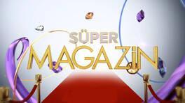Süper Magazin Fragmanı