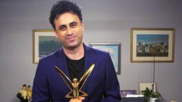 En İyi Yönetmen - Yusuf Pirhasan