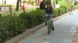 Son Dakika Haberleri:  Bisiklet hırsızlığı artıyor | Video