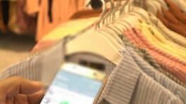 Son Dakika: Esnafın umudu online satış | Video