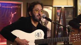Fettah Can'dan müzik ziyafeti!