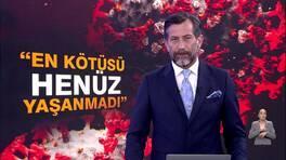 Kanal D Ana Haber - 13.07.2020
