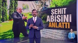 Kanal D Ana Haber - 15.07.2020