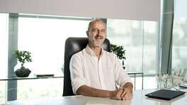 Kanal D Genel Müdürü Murat Saygı Bir Gün CEO kapsamında gençlerle buluşacak!