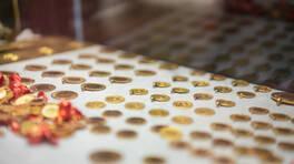Son dakika altın fiyatları ne kadar? Bugün gram altın, çeyrek altın ve tam altın kaç TL?