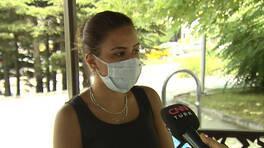 Son Dakika Haberleri: Doğum kabusa dönüştü!   Video