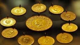 Altın fiyatları 21 Temmuz son dakika: Gram altın rekor kırdı!