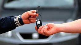 Son dakika haberi... Kamu bankalarından ortak açıklama: 6 otomobil markası kredi paketinden çıkarıldı | Video