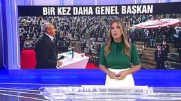 Kanal D Haber Hafta Sonu - 25.07.2020
