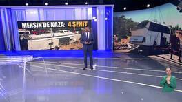 Kanal D Ana Haber - 27.07.2020