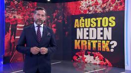 Kanal D Ana Haber - 30.07.2020