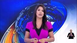 Kanal D Haber Hafta Sonu - 01.08.2020