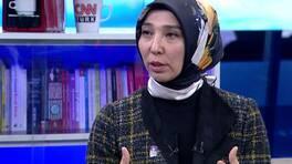 Son Dakika: İstanbul Sözleşmesi tartışması   Video