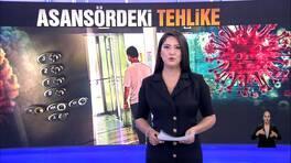 Kanal D Haber Hafta Sonu - 02.08.2020