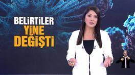 Kanal D Ana Haber - 03.08.2020