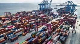 Son dakika... Bakan Pekcan, Temmuz ayı ihracat rakamlarını açıkladı