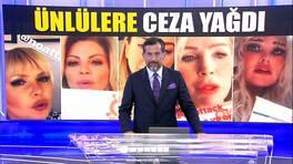 Kanal D Ana Haber - 05.08.2020