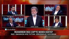 Şaban Sevinç'ten Tuncay Özkan iddiası | Video