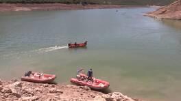 Ekipler Gülistan Doku'yu arıyor | Video