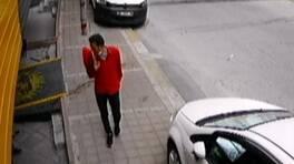 Özel Haber... İstanbul'un Neron'u yakalandı | Video