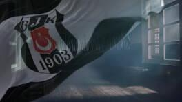 Beşiktaş Ödül Senin Fragmanı