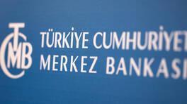 Son dakika... Merkez Bankası'ndan flaş likidite kararı | Video