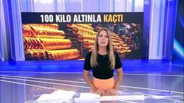 Kanal D Haber Hafta Sonu - 09.08.2020