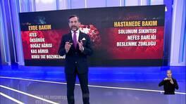 Kanal D Ana Haber - 10.08.2020