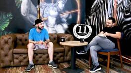 Dobra Hip Hop - Sansar Salvo