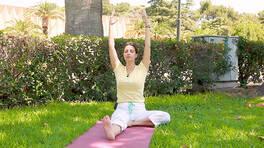 Yogaya Başlangıç