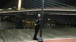 """Murat Evgin'den İspanyolca ve Türkçe Video Klip """"Aşk Her Şeye Rağmen - Amor a Pesar de Todo"""" !"""