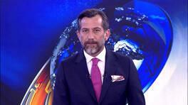 Kanal D Ana Haber - 13.08.2020