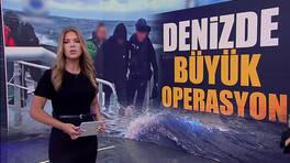 Kanal D Ana Haber - 19.08.2020