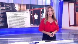 Kanal D Ana Haber - 21.08.2020