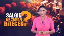 Kanal D Haber Hafta Sonu - 22.08.2020