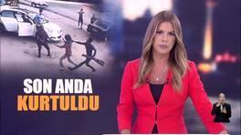 Kanal D Ana Haber - 24.08.2020