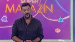 Süper Magazin 29. Bölüm - Celil Nalçakan