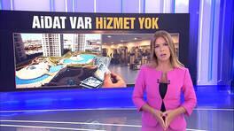 Kanal D Ana Haber - 26.08.2020