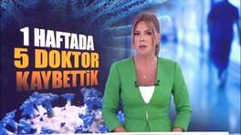 Kanal D Ana Haber - 27.08.2020