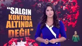 Kanal D Haber Hafta Sonu - 29.08.2020